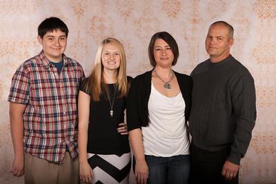 Family_017