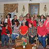 Alice's Richs Christmas Party 12-08-16