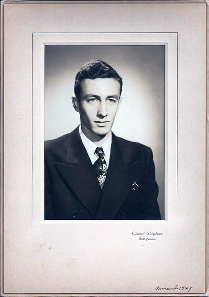 Armand 1949