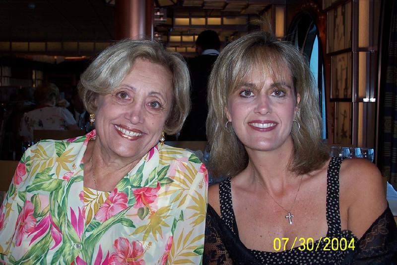 2004 Mexico Cruise 091