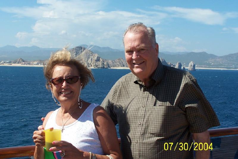 2004 Mexico Cruise 086