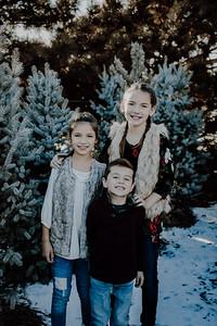 00005--©ADHphotography2018--RICHARDS--Family--November18
