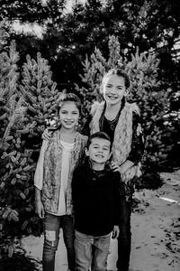 00006--©ADHphotography2018--RICHARDS--Family--November18