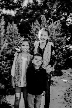 00008--©ADHphotography2018--RICHARDS--Family--November18