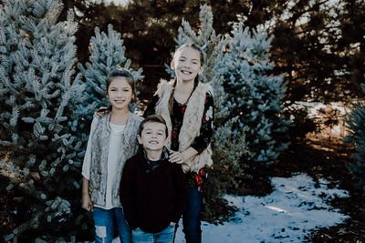 00013--©ADHphotography2018--RICHARDS--Family--November18