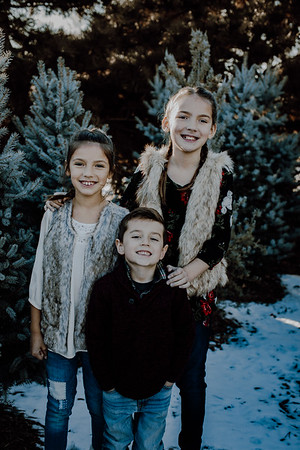 00021--©ADHphotography2018--RICHARDS--Family--November18