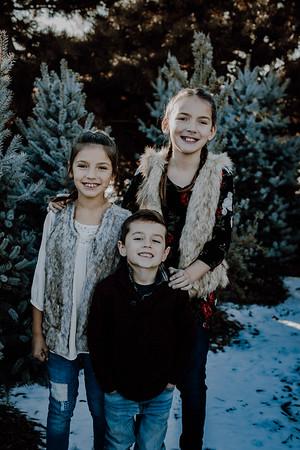 00023--©ADHphotography2018--RICHARDS--Family--November18