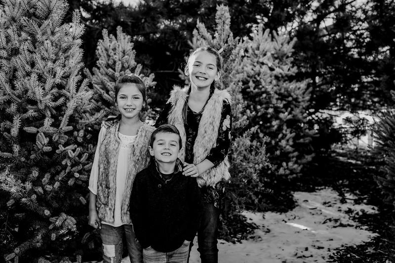 00014--©ADHphotography2018--RICHARDS--Family--November18
