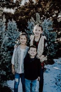 00001--©ADHphotography2018--RICHARDS--Family--November18