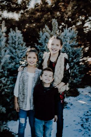 00007--©ADHphotography2018--RICHARDS--Family--November18