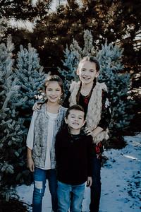 00003--©ADHphotography2018--RICHARDS--Family--November18