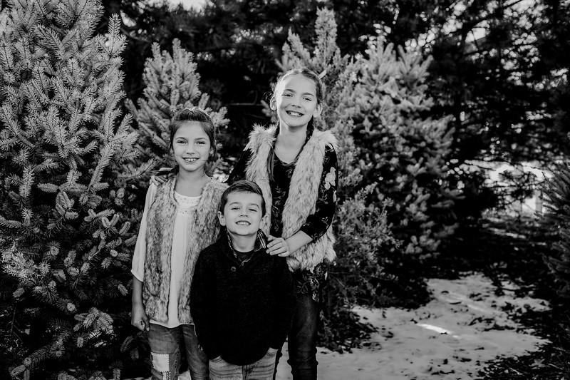 00016--©ADHphotography2018--RICHARDS--Family--November18