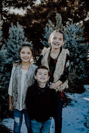00019--©ADHphotography2018--RICHARDS--Family--November18