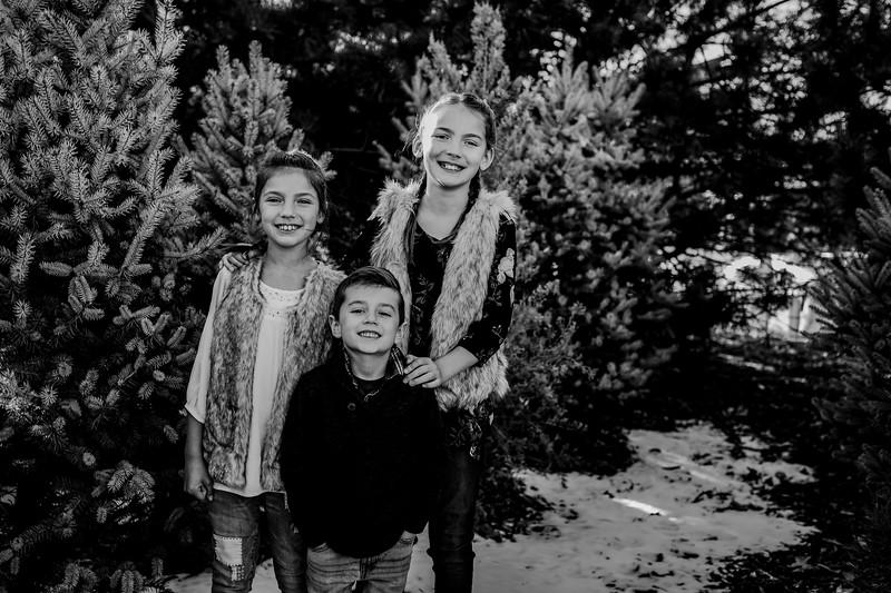 00012--©ADHphotography2018--RICHARDS--Family--November18