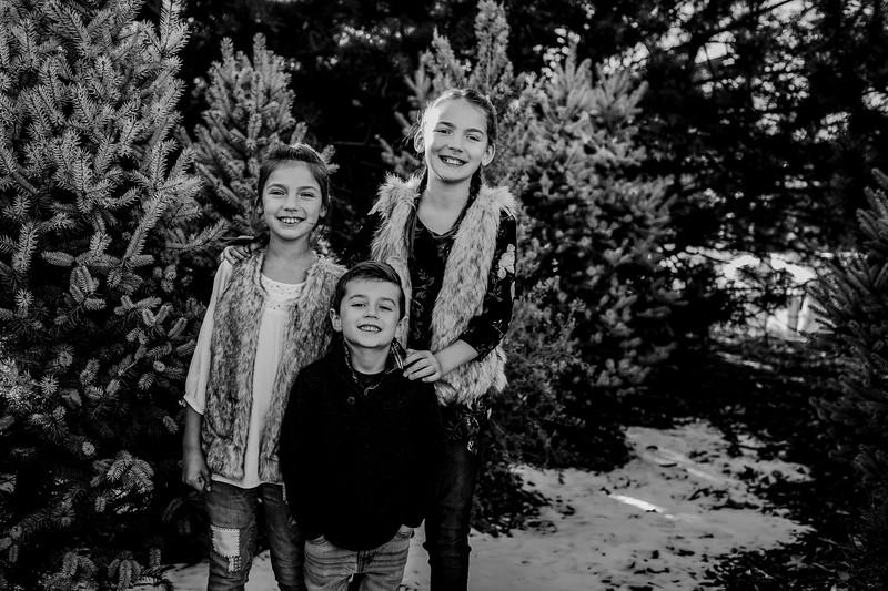 00010--©ADHphotography2018--RICHARDS--Family--November18