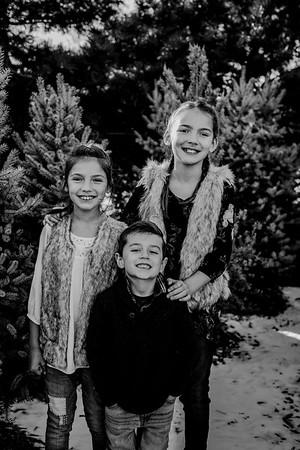 00020--©ADHphotography2018--RICHARDS--Family--November18