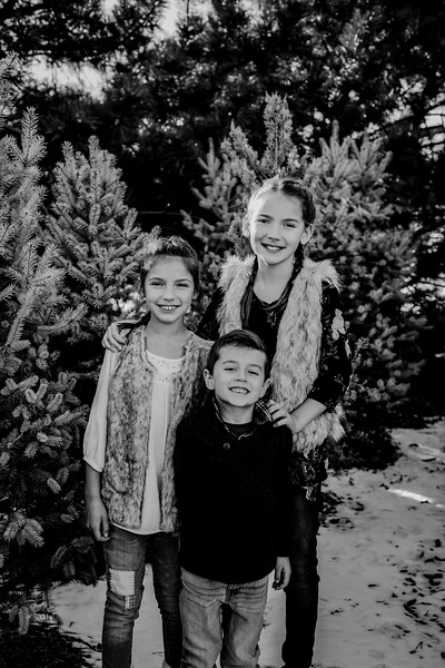 00004--©ADHphotography2018--RICHARDS--Family--November18