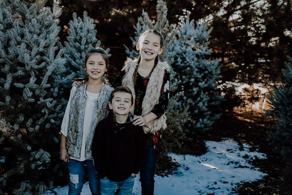 00009--©ADHphotography2018--RICHARDS--Family--November18