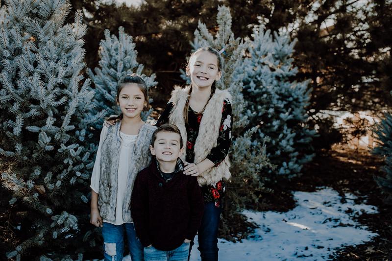 00015--©ADHphotography2018--RICHARDS--Family--November18