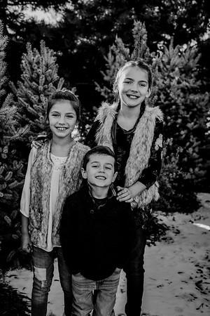 00022--©ADHphotography2018--RICHARDS--Family--November18