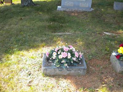 Richmond, VA - August 26 - Sept 2, 2009