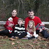 Ringer Christmas_0047