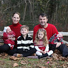 Ringer Christmas_0036