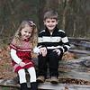 Ringer Christmas_0015