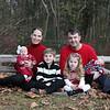 Ringer Christmas_0054
