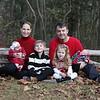Ringer Christmas_0042