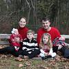 Ringer Christmas_0048