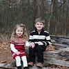 Ringer Christmas_0026