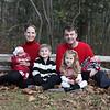 Ringer Christmas_0038