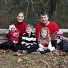 Ringer Christmas_0044