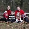 Ringer Christmas_0046