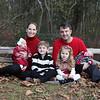 Ringer Christmas_0049