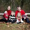 Ringer Christmas_0046chrm
