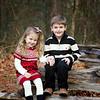 Ringer Christmas_0014bpr