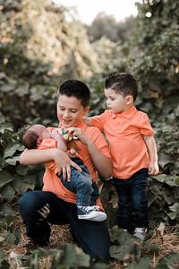Alexandria Vail Photography Family Session Rios 029