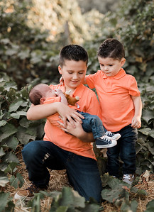 Alexandria Vail Photography Family Session Rios 028