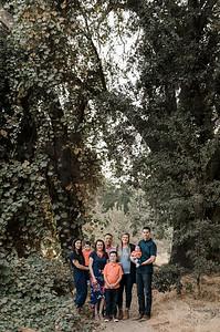 Alexandria Vail Photography Family Session Rios 012
