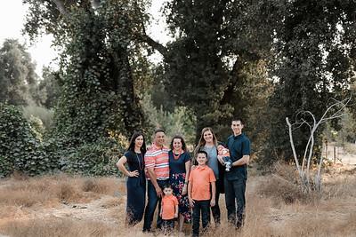 Alexandria Vail Photography Family Session Rios 000