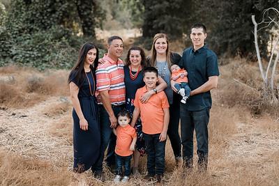 Alexandria Vail Photography Family Session Rios 004