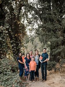 Alexandria Vail Photography Family Session Rios 013