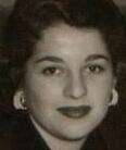 Carolyn Rippner
