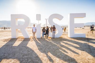 2021-fam10-01-Rise-008