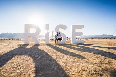 2021-fam10-01-Rise-013
