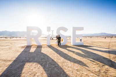 2021-fam10-01-Rise-014