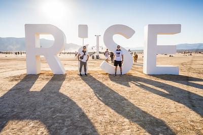 2021-fam10-01-Rise-010