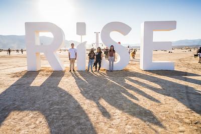 2021-fam10-01-Rise-009
